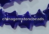 CCT875 15 inches 10mm star cats eye beads wholesale
