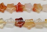 CRG02 15.5 inches 12*12mm star agate gemstone beads wholesale