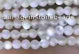 CTG2047 15 inches 2mm,3mm mother of pearl beads